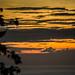 thailand-sunsets (58 von 63)