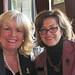 2014 Women Lawyers Forum