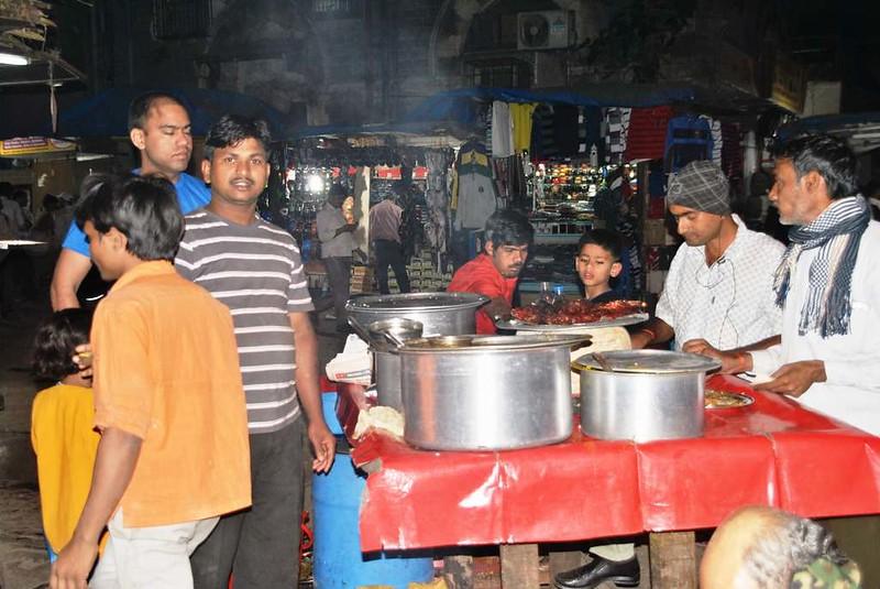65 Mumbai con Salva e Ivan (6)