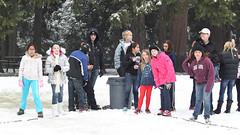 2014 Hartland Junior Winter Camp-167