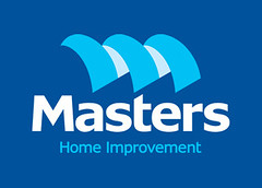 Supply chain role at Masters