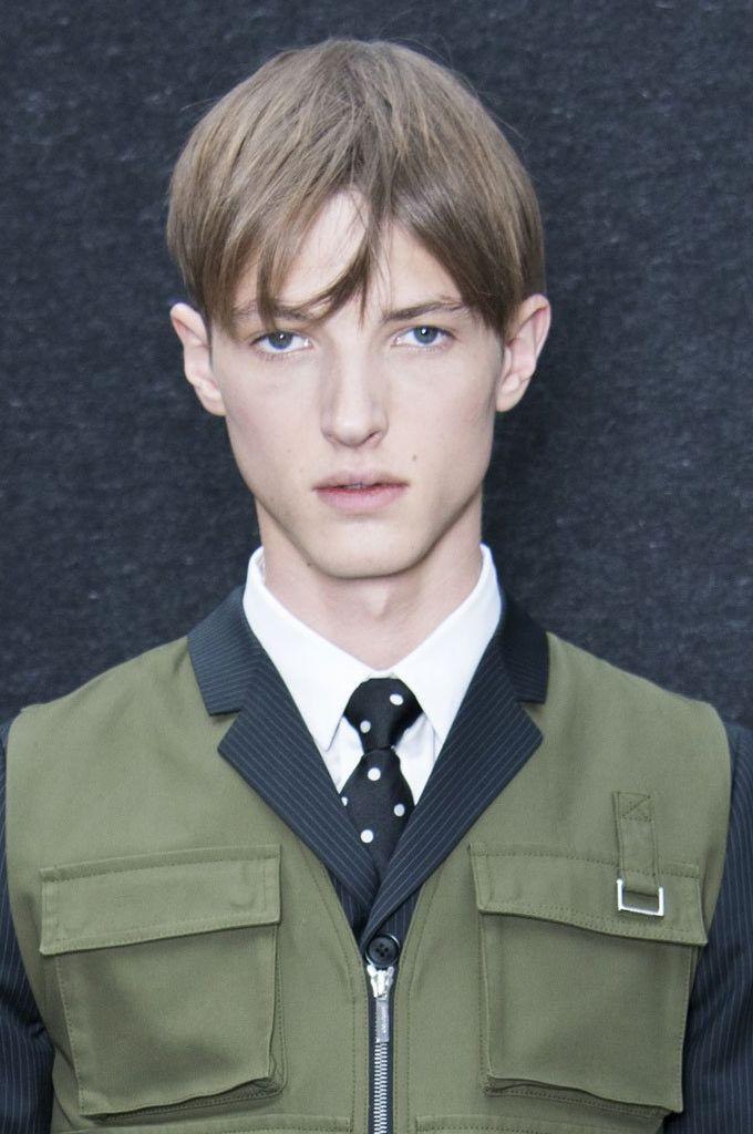 FW14 Paris Dior Homme272_Abel van Oeveren(fashionising.com)