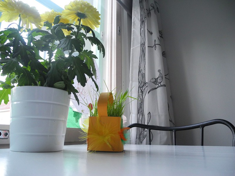 pääsiäinen_120muok