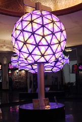 Times Square Info New Years Ball1