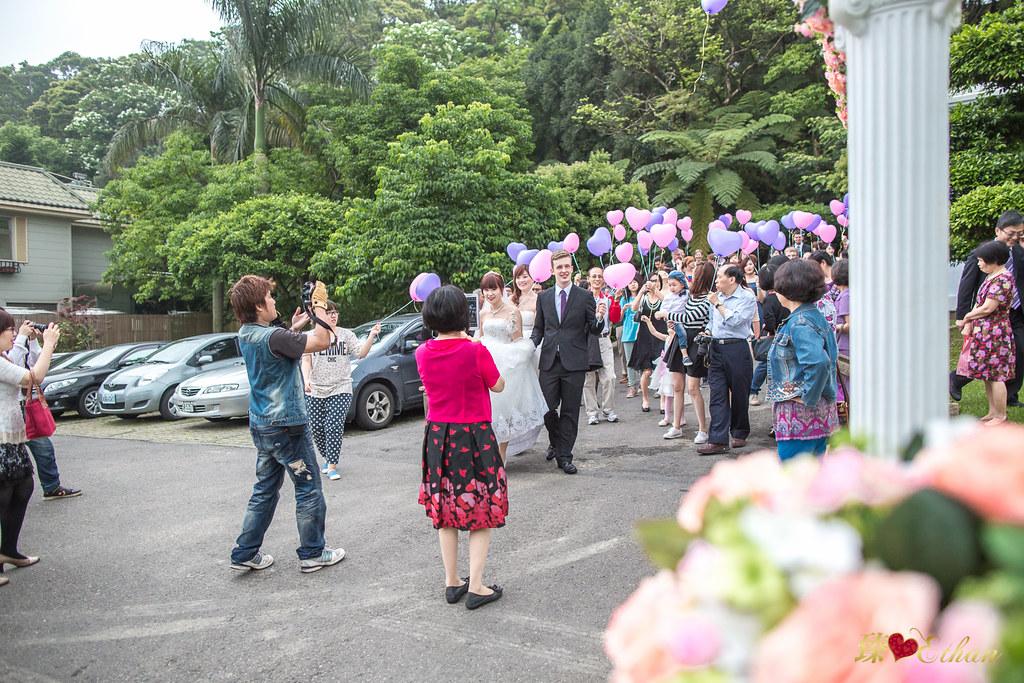 婚禮攝影,婚攝,大溪蘿莎會館,桃園婚攝,優質婚攝推薦,Ethan-079