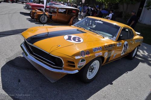Edelbrock Car Show 2014_300