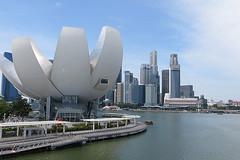 Singapore Opera Museum