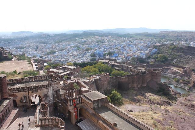 20130223_2300-Jodhpur-fort