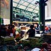 Small photo of Borough Market