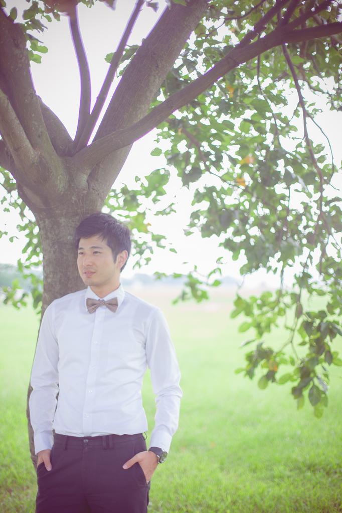 Hans.Juju_001_080