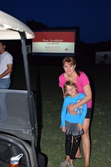 2014 Drive In Movie