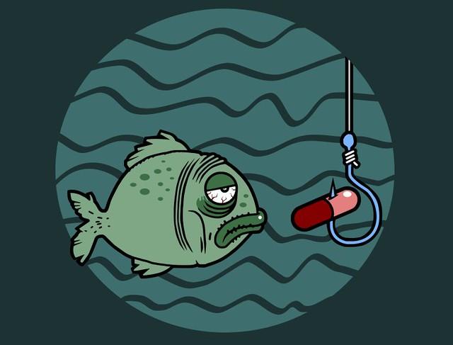 pez-diarioecologia.jpg