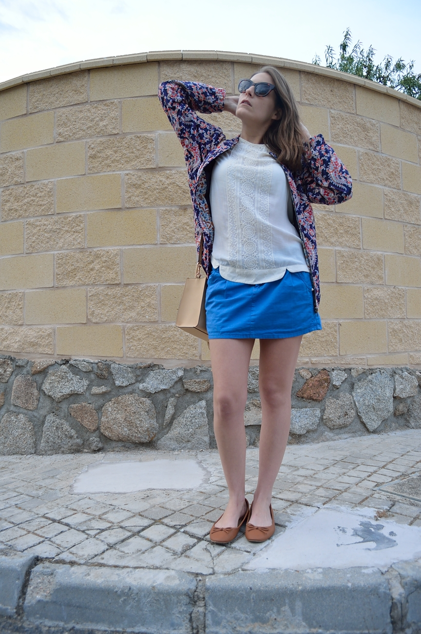lara-vazquez-madlula-blog-style-fashion-look-skirt-blue