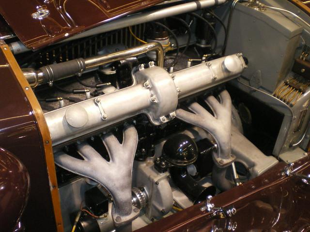 1600 peugeot bmw thp élue pour la 8éme fois moteur de l'année 14358927389_aa181ae281_z