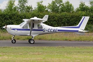 G-CCAE