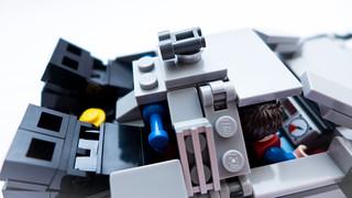 LEGO_BTTF_21103_21