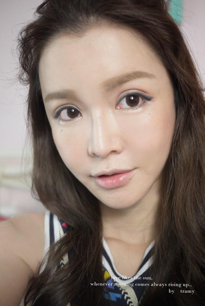 眼妝 (29)
