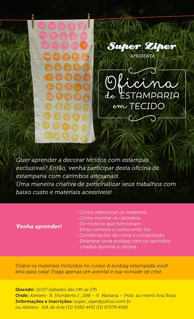 convite_oficina_estamparia2escuro