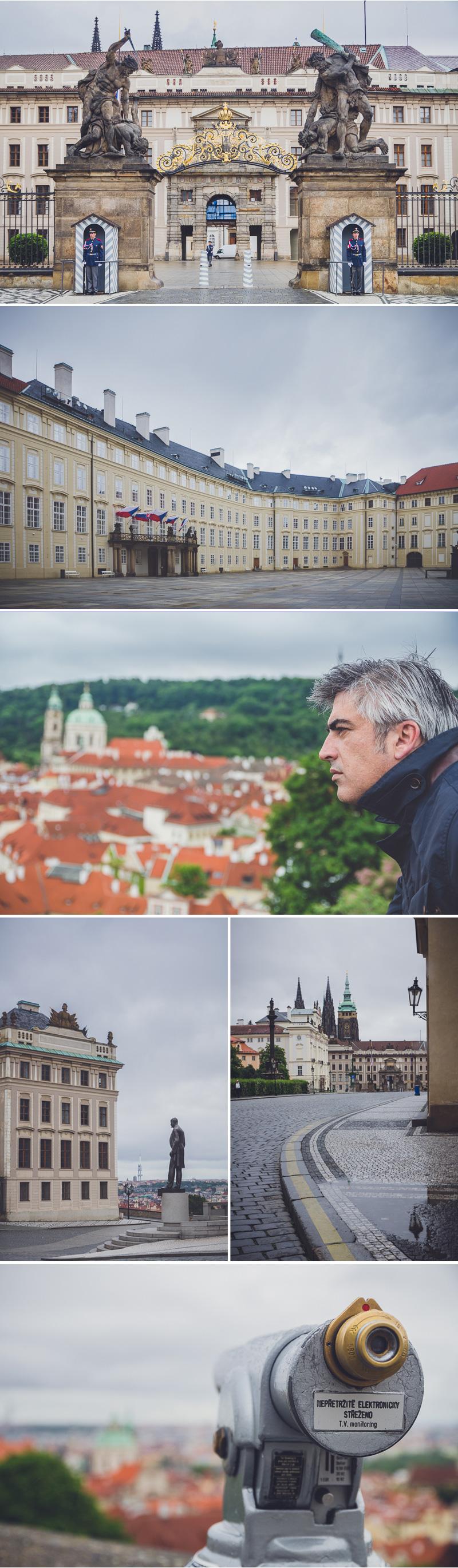20140529-Praga-3