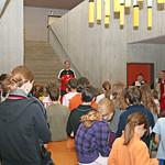 Schülerturnier 2009
