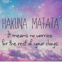 #blogauroradecinemadeseja  #hakunamatata #reileao #cool  #goodvibes #happyweek #hoy  #20likes #behappy #instagood