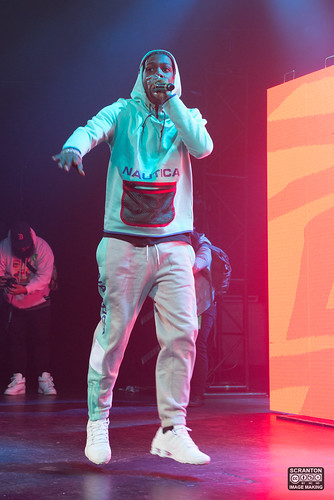 Lil Yachty @ College Street Music Hall 10-22-16-2.jpg