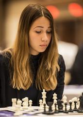 20161006_millionaire_chess_R1_9882 Natalia Patricia Castro