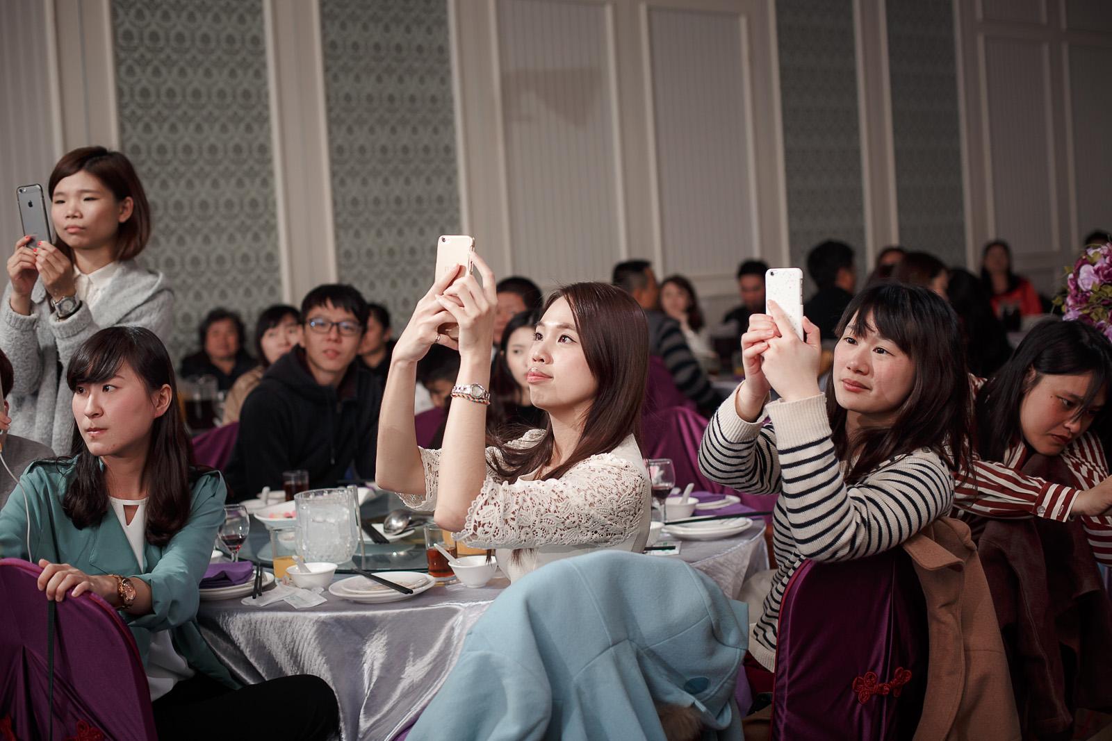 高雄圓山飯店,婚禮攝影,婚攝,高雄婚攝,優質婚攝推薦,Jen&Ethan-236
