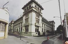 #NationalPalace #Guatemala #Paralelo17N #centrohistorico #PalacioNacional