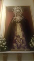 Nuestra Señora de la Misericordia