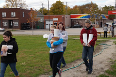Make a Difference Day 2016-32