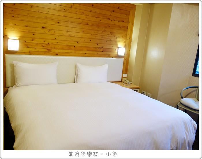 【宜蘭礁溪】和風嘉一大飯店