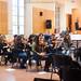 Prove Orchestre giovanili del Sistema @ Senato, 18 dic 2016