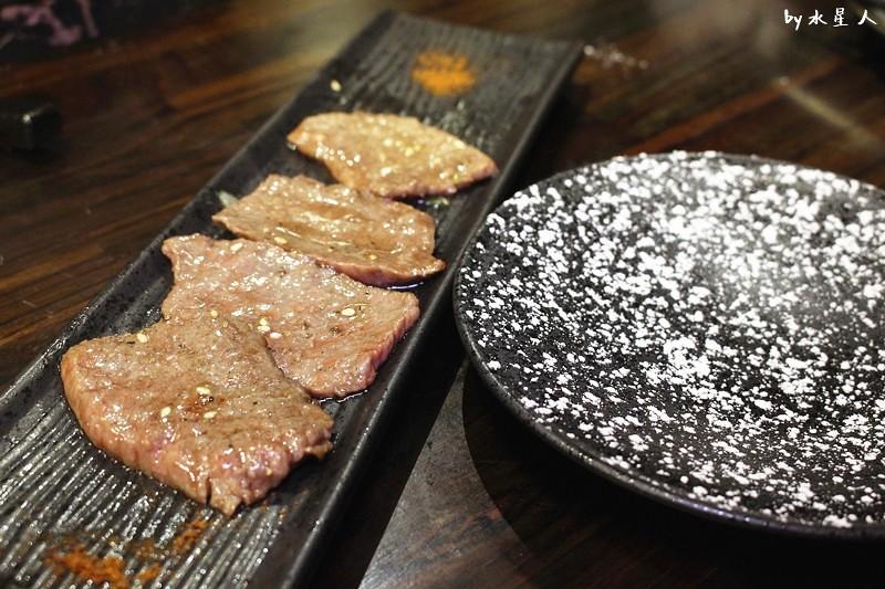 31193998156 536896ed12 b - 熱血採訪 | 台中北區【川原痴燒肉】新鮮食材、原汁原味的單點式日本燒肉,全程桌邊代烤頂級服務享受