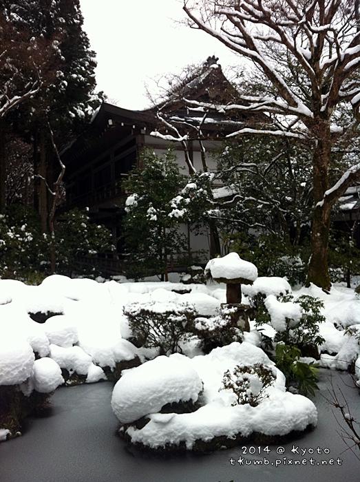 2014雪三千院 (7).jpg