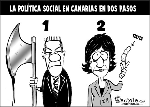 Padylla_2013_06_12_Política social