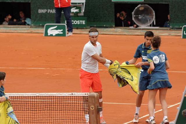 Rafael Nadal/></p> <p><img src=