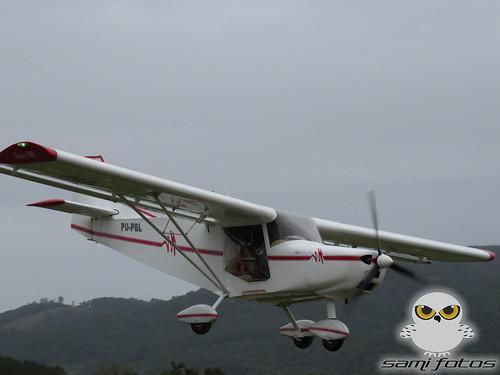 Cobertura do 6º Fly Norte -Braço do Norte -SC - Data 14,15 e 16/06/2013 9071068086_eb3393b2e2