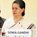 Sonia Gandhi at Aajeevika Diwas 2013 04