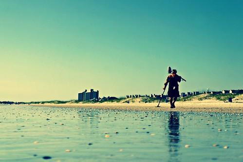 summer beach nc candid sony alpha wrightsvillebeach nex flipmode79 nex5n