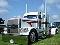 2013 East Coast Large Car Show