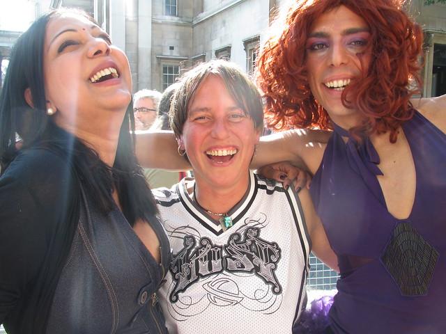 London Pride 2013 (167)