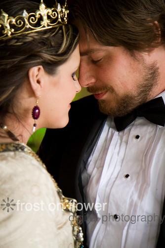 20130601-weddingHR-1786