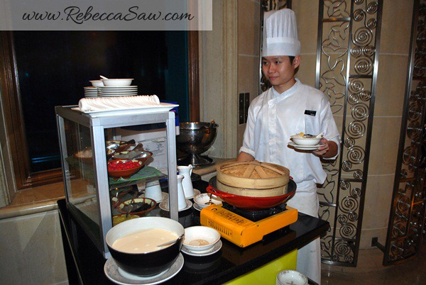 Ramadan 2013 - Latest Recipe,Le Meridien-022