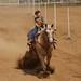 Welch Jr Rodeo, July 2013 by Garagewerks