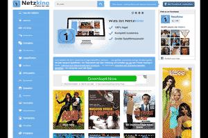 filme kostenlos anschauen ohne registrierung
