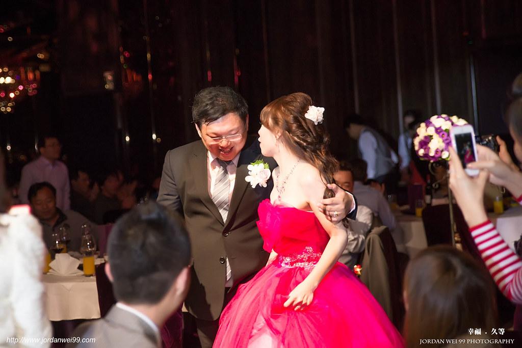 20130206-凱文_雅雯-君品酒店-854