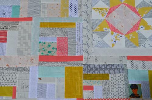 Susannah Kate's Quilt