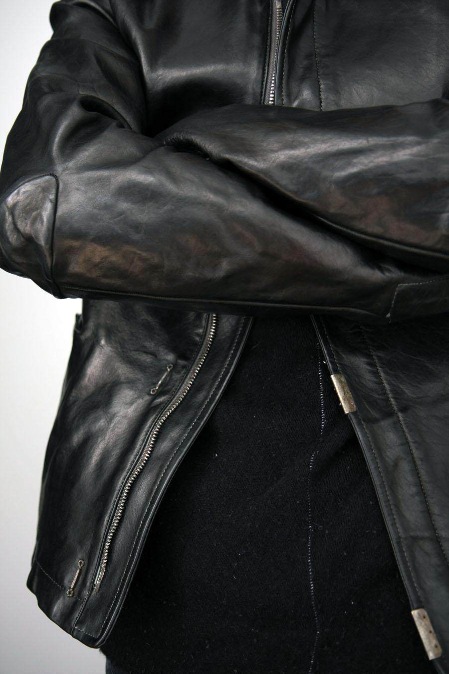ccp scarstitch closeup bottom