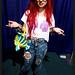 San Diego Comic-Con 2013 -